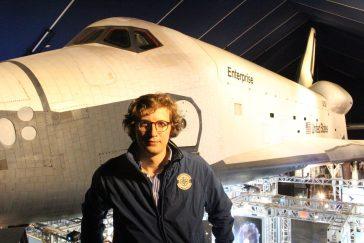 cropped-spaceshuttle_mini1.jpeg
