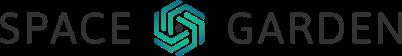 Logo_version1