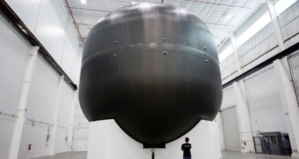 SpaceX-carbon-fiber-fuel-tank-mars-spaceship