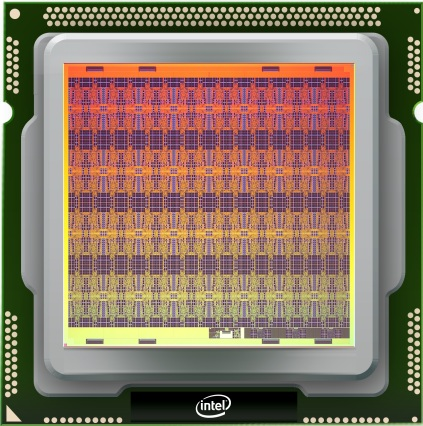 intel-neuromorphic-chip-loihi-2